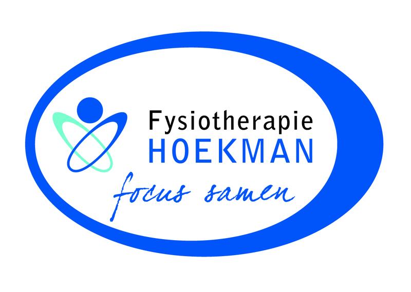 Fysiotherapie Focus Samen