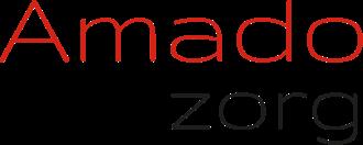 Amado Zorg 'Kleinschalig wonen voor mensen met geheugen problemen'