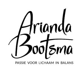 Praktijk Arianda 'Er zijn nog zoveel klachten die we niet hoeven te accepteren!'