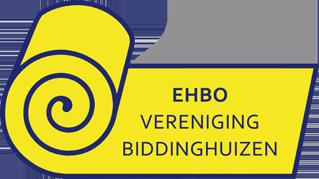 EHBO Vereniging Biddinghuizen
