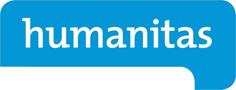 Humanitas 'Het belangrijkste is het samen zijn'