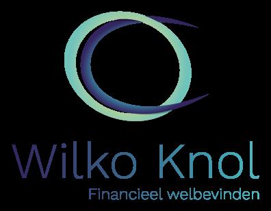 Wilko Knol   'Samen aan de slag met de administratie van uw eigen financiën'