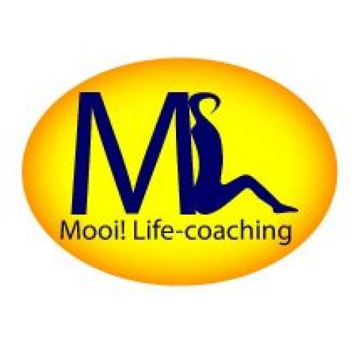 Mooi Life-Coaching