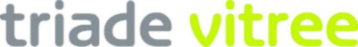 Triade Vitree 'Twee merken, één organisatie