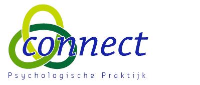 ConnectDronten 'Denk niet dat alles eerst (nog) erger moet worden voordat u hulp kunt krijgen'