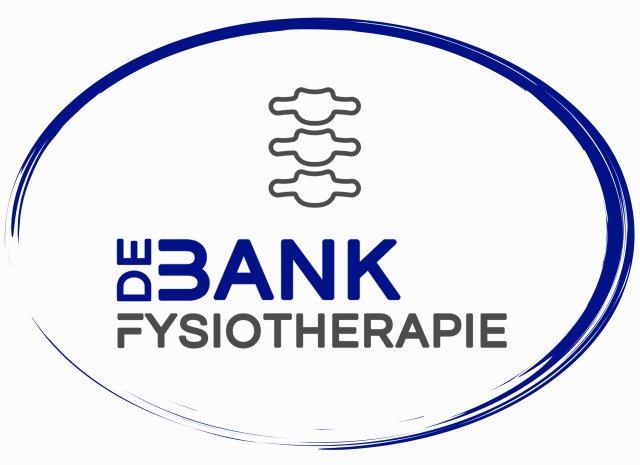 Fysiotherapie De Bank  'Luister naar uw lichaam'