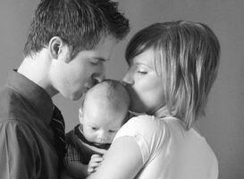 Kwetsbare gezinnen binnen de Jeugdzorg hebben extra aandacht nodig